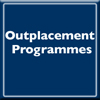 outplacement programme